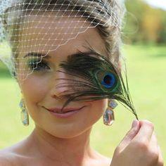 Wedding 2011