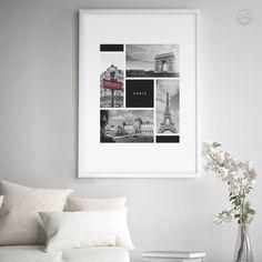 Cactus Wall Art, Cactus Print, Cactus Photography, Art Photography, Digital Texture, Digital Print, City Wallpaper, Modern Prints, Art Prints