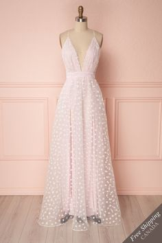 Mylia - JUST IN from Boutique 1861
