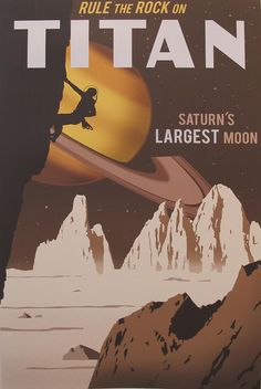 rule-the-rock-on-titan-saturns-largest-moon-s-thomas.jpg (JPEG Image, 602 × 900 pixels)