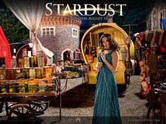 178 Best Stardust Images On Pinterest Stardust Neil Gaiman