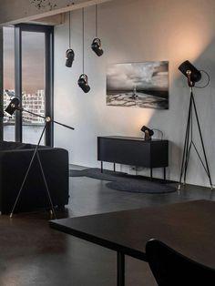 Die 56 Besten Bilder Von Lampen Pendant Lighting Pendant Lights