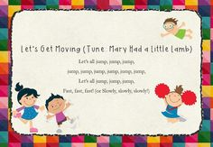 http://www.grumpydumpling.com/2015/12/lets-get-moving-song-for-esol-and.html