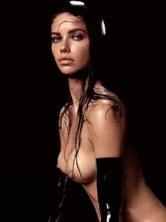Adriana-Lima-Topless-Screencaps-for-Pirelli-Calendar-2015-04