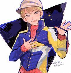 Original Power Rangers, My Side, Kamen Rider, Super Powers, Vocaloid, A Team, Manga Anime, Cool Pictures, Fan Art