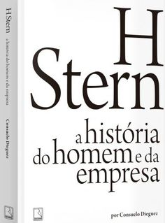 H Stern!