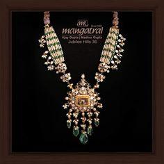 Indian Jewelry Earrings, Mom Jewelry, Royal Jewelry, Ruby Jewelry, Fashion Jewelry Necklaces, Bead Jewellery, Trendy Jewelry, Gemstone Jewelry, Beaded Jewelry