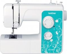 'Brother' JS1410 Sewing Machine