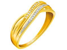 10 Best Jewellery Images Bracelets Bangle Jewelry