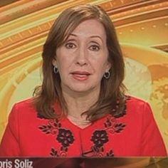Así se refirió la secretaria ejecutiva de Alianza País al tratamiento del paquete de enmiendas.