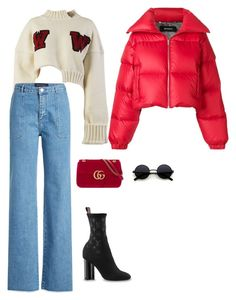 Fashion blog/sina5439/