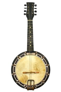 Photo about Old banjo mandolin, well isolated on white. Early century instrument, with some missing strings. Image of instrument, vertical, full - 7567890 Fancy Music, Banjo Ukulele, Super Cool Stuff, Music Images, Music Stuff, Music Things, Music Is Life, Music Music, Music Classroom