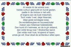 Brabant!