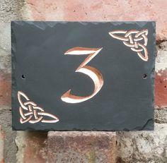 Celtic Knot, Stone Art, Design, Home Decor, Decoration Home, Room Decor, Celtic Knots, Home Interior Design