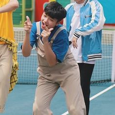 Urban Dance, Cant Live Without You, Bias Wrecker, Kpop Boy, Better Life, Cute Guys, I Love Him, Sons, Dancer
