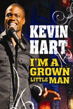kevin hart movies - Google Search