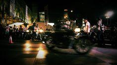 Bangkok Motorbike Festival 2014 #siamese motorcycles magazine #https://www.facebook.com/pages/Siamesemotorcycles/223503464485820?ref=hl
