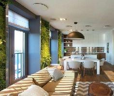 بازسازی خانه در شرایط حال بازار Decor, Furniture, Interior And Exterior, Room, Interior, Table, Home Decor, Conference Room Table, Architecture Board