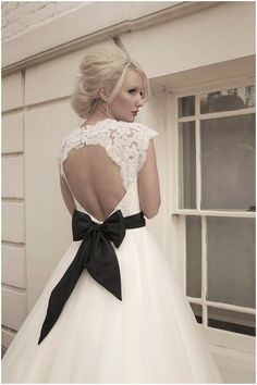 Mooshki Bridal - Kathryn Wedding Dress