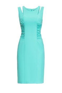 eb385bbdc9d Легкие летние платья  купить летнее платье недорого в Womansmyle   страница  59
