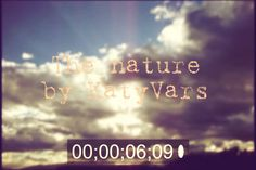 Watch: https://www.youtube.com/watch?v=DV12tl7t6mw