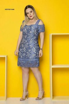 Plus Size Dresses, Plus Size Outfits, High Tea Dress, Plus Size Fashion For Women, Dress Collection, African Fashion, Designer Dresses, Summer Outfits, Fashion Dresses