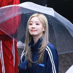 Nayeon, K Pop, South Korean Girls, Korean Girl Groups, My Girl, Cool Girl, Twice Jyp, Twice Dahyun, Reality Tv Shows
