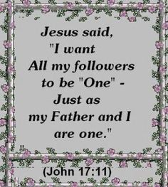 [GOD+ Husband & Wife= As One] [In Holy Matrimony in THE MESSIAH*Amen]{<3JosephRestored2meDaresay<3Meant2be<3}