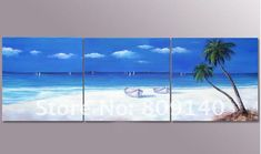 Cheap decorative ceiling painting, Buy Quality decorative window painting directly from China decorative painting furniture Suppliers: We ship internationally(for countries not on the free shipping list, pls consult us for the shipping fee) ATTN: If custo