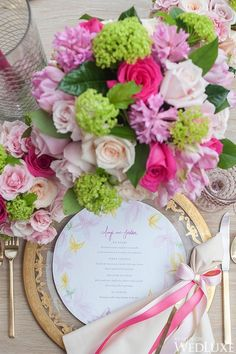 WedLuxe– Flights of Fancy | Photography By: Amsis Photography  Follow @WedLuxe for more wedding inspiration!