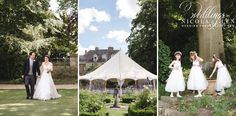 Covering weddings in & around Gloucestershire, London, Oxfordshire & the whole UK. London, Weddings, Cover, House, Home, Wedding, Marriage, Homes, London England