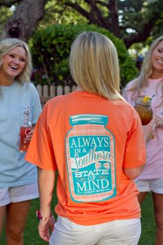 Always in a Southern State of Mind! www.JADELYNNBROOKE.com