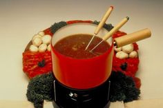 How+to+Have+a+Full+Course+Fondue+