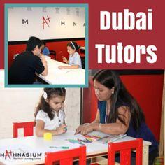 Working With The Best Dubai Tutors New Press, Dubai, Good Things, Baseball Cards, Education, Onderwijs, Learning