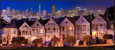 Wayne_Miller_Photography_Painted_Ladies_San_ Francisco_S2-2.jpg (1280×564)