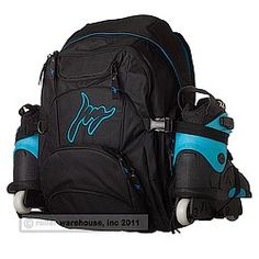 7bafd4754182 Jug Xl 2011 Backpack. Skate BackpackBackpack BagsAggressive ...
