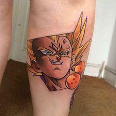 011-dragon-ball-tattoo-Andy Walker 021