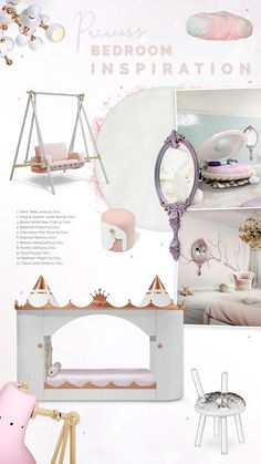 Ultimate Kids Beds | Discover the most incredible kids' beds for the perfect kids themed bedrooms. Go to WWW.CIRCU.NET
