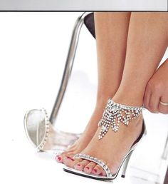 best sneakers a741a dd202 Women s Bridal Evening Prom Silver Shoes Niagara 365