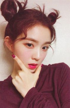 Red Velvet Seulgi, Red Velvet Irene, Korean Girl Groups, Photo Cards, Kpop Girls, Angels, Cute, Polaroids, Cream Cake