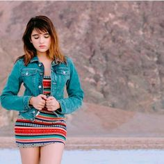 Shirley Setia is an indo Kiwi Singer. Hindustan Times and Forbes featured Setia as Bollywood's Next Big Singing Sensational. Bollywood Celebrities, Bollywood Actress, Shirley Setia, Punjabi Models, Pretty Kids, Teenage Girl Photography, Girl Fashion, Fashion Outfits, Beautiful Girl Photo