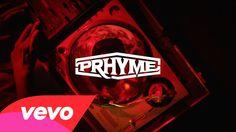 PRhyme - PRhyme http://newvideohiphoprap.blogspot.ca/2015/01/prhyme-prhyme.html