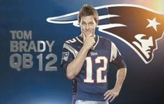 Yes that is the best QB!!