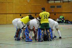 https://flic.kr/s/aHsmasuYvN | VIC 2017 Herren: Post SV - Schweden 3:6 (03.11.2017; Postsporthalle Wien)