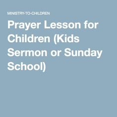 I need ideas why we should keep prayers in schools?