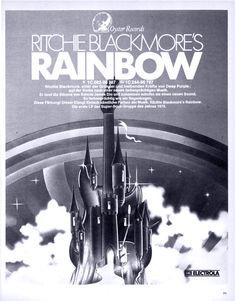 Musik Express(Germany).  11/1975