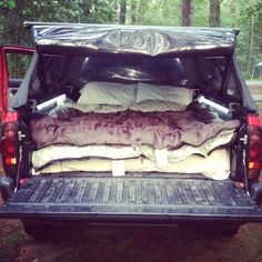 Truck Bed Tent On Pinterest Truck Tent Truck Camping