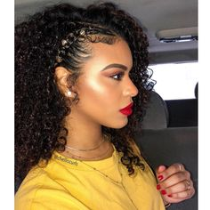 curly hairstyles over 50 curly hairstyles japanese hairstyles round chubby faces hairstyles 2019 female hairstyles boys hairstyles com hairstyles long face curly hair over 50 Short Relaxed Hairstyles, Hairstyles Over 50, African Hairstyles, Afro Hairstyles, Natural Curly Hairstyles, Japanese Hairstyles, Hairstyles Videos, Medium Hair Styles, Curly Hair Styles