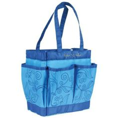 Alpha Xi Delta Shower Caddy by GreekGear. $24.85. Alpha Xi Delta Shower Caddy for only 24.85 at GreekGear. We have tons of more products on sale from our wide selection! Shop now and SAVE BIG with GreekGear.com, boasting the largest selection of Greek apparel for all your fraternity and sorority needs.