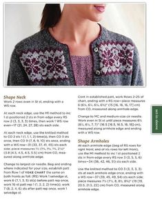Grå kofta Men Sweater, Knitting, Sweaters, Community, Fashion, Tops, Moda, Tricot, Fashion Styles